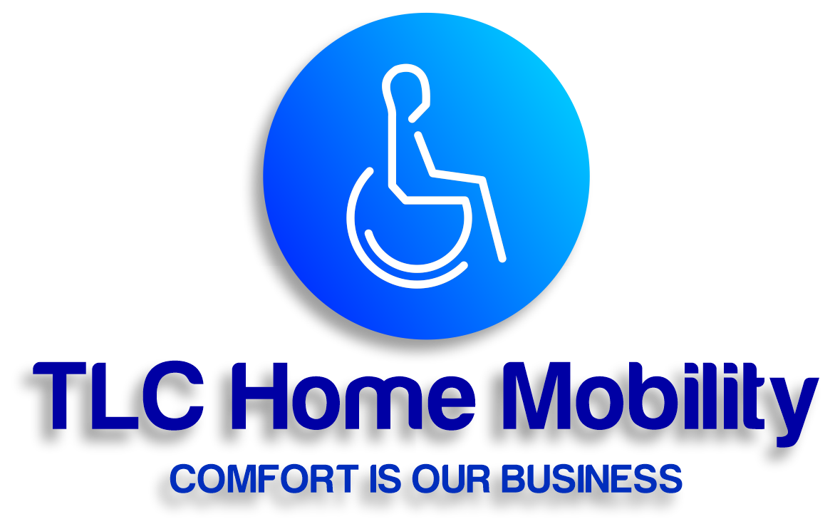 TLC Home Mobility